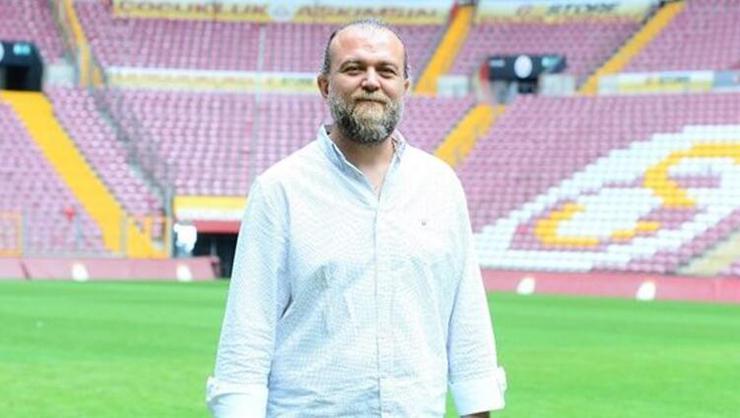 Galatasarayda zeminin faturası ona kesildi! Ayrılık