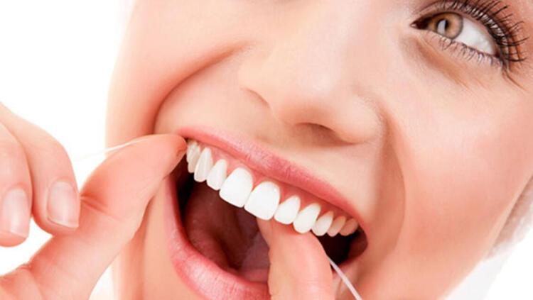 Pandemi stresi diş sıkma problemini artırdı