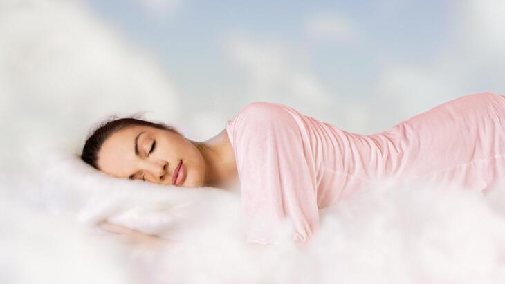 Uyku kalitesini artırmak için özen gösterilmesi gereken 20 detay