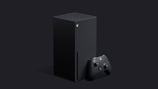 Xbox Series X / S için bir VR başlık gelecek mi? İşte resmi cevap;