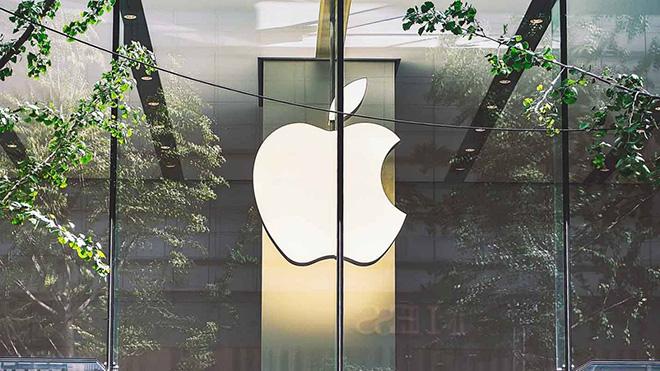 Apple'ın 2021'deki ilk etkinliği için yeni tarih verildi
