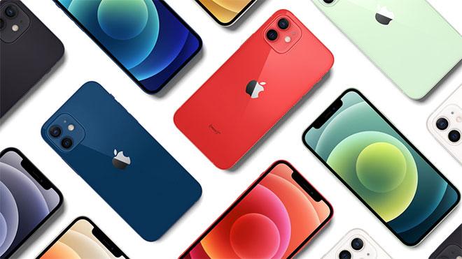 Apple'ın sahte ürünler ile mücadelesinden dikkat çeken bilgiler