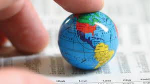 Born Globallerde Ağ Pazar Oryantasyonu ve Soğurma Yeteneği