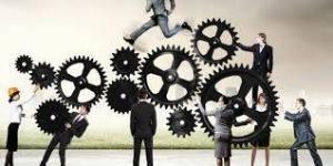 İletişim Becerilerinin ve Ekip Ruhunun Kariyer Gelişimde Rolü