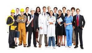 İş Tatmini ve Kariyer Gelişimi