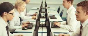 Küresellikte Bilgi Yönetiminin Rekabet Edebilirlik Üzerindeki Etkileri