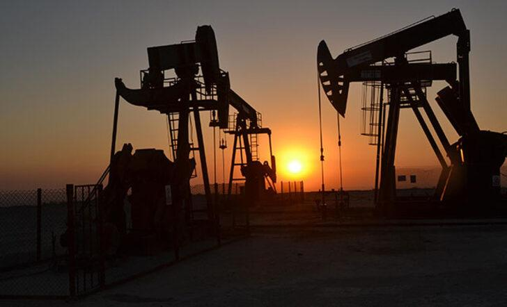 OPEC Kuruluşu ve Özellikleri