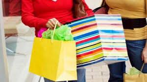 Tüketici Seçiminde Özerklik