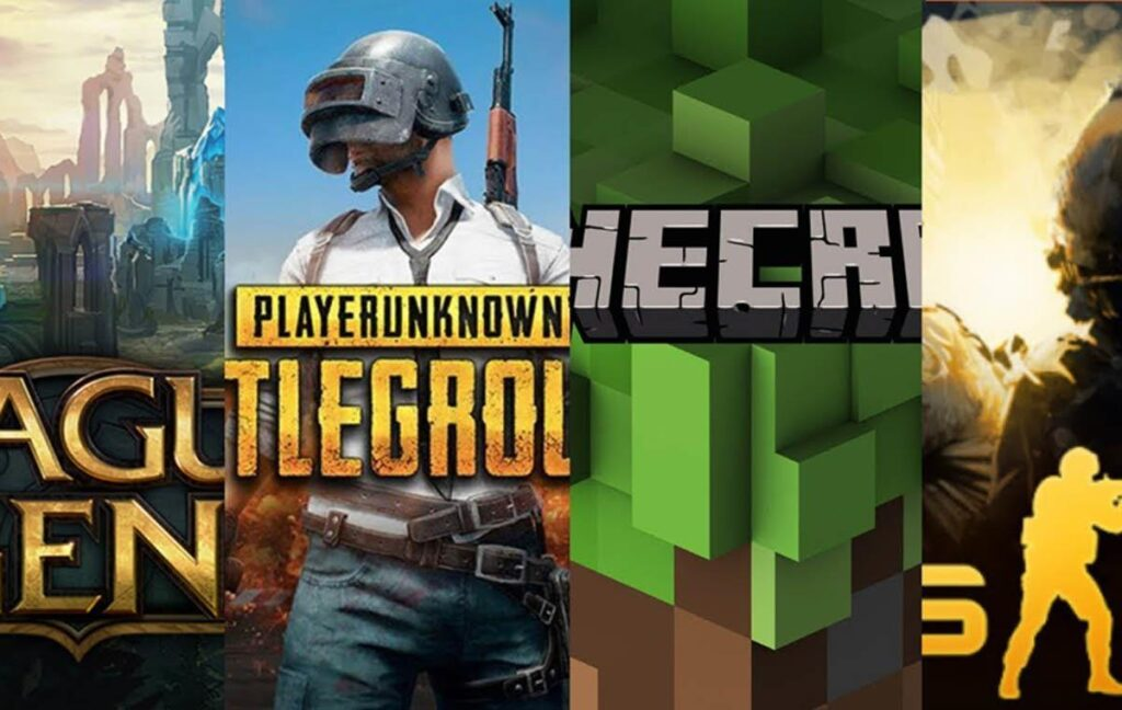 Çevrimiçi Oyun Oynamak İçin En İyi Snes Emülatörleri
