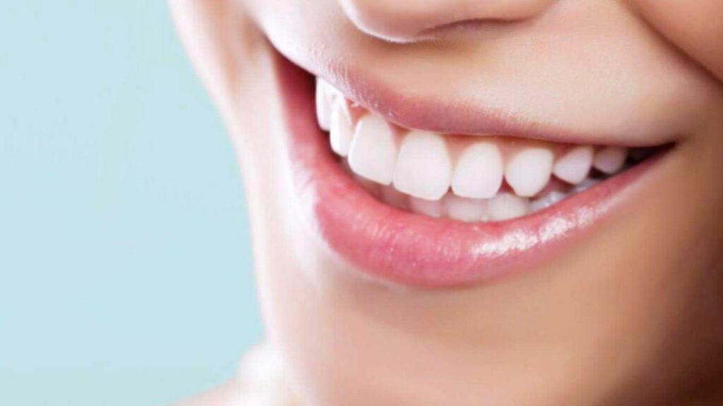 İstanbul'da Gözde Diş Kliniği Smilegroup