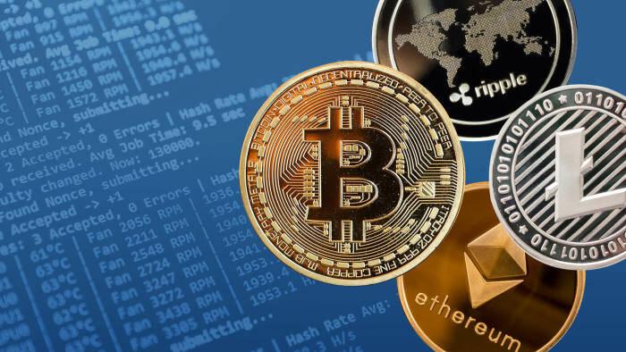 Kripto Para Takasının En İyi 5 Yolu