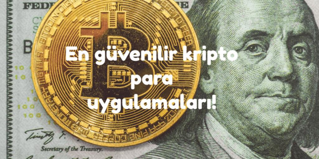 Bitcoin Nedir Nasıl Alınır?